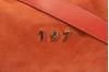 Immagine di Pipe Suede Orange