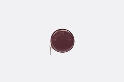 Immagine di Pasticca Onetone Bordeaux
